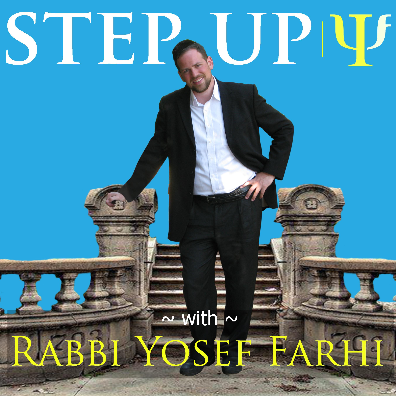 farhi podcast art 4