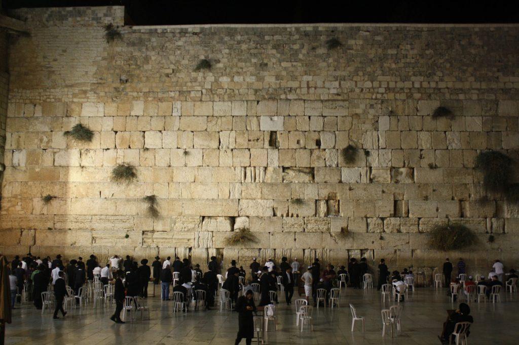 israel-751653_1280