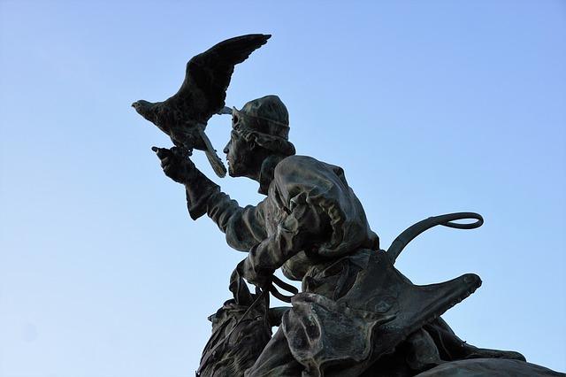 monument-2920175_640