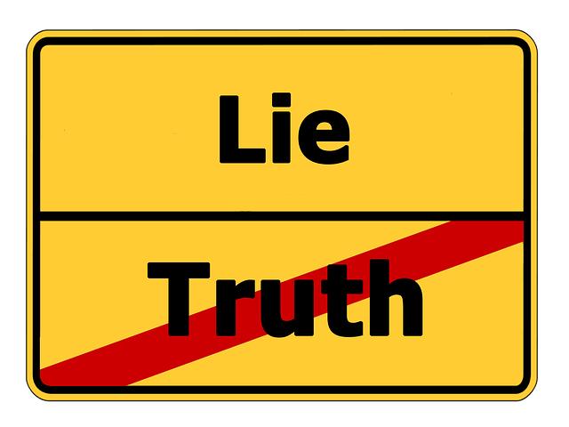 truth-257158_640 (1)