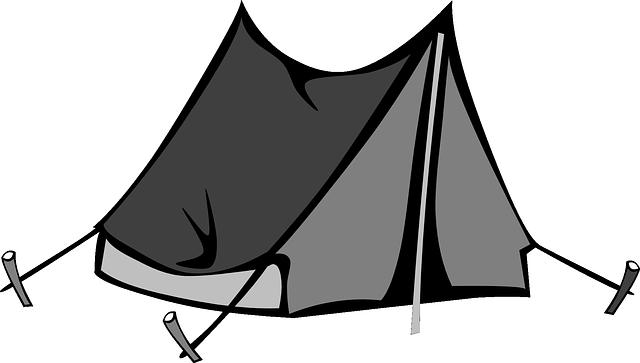 camping-309827_640