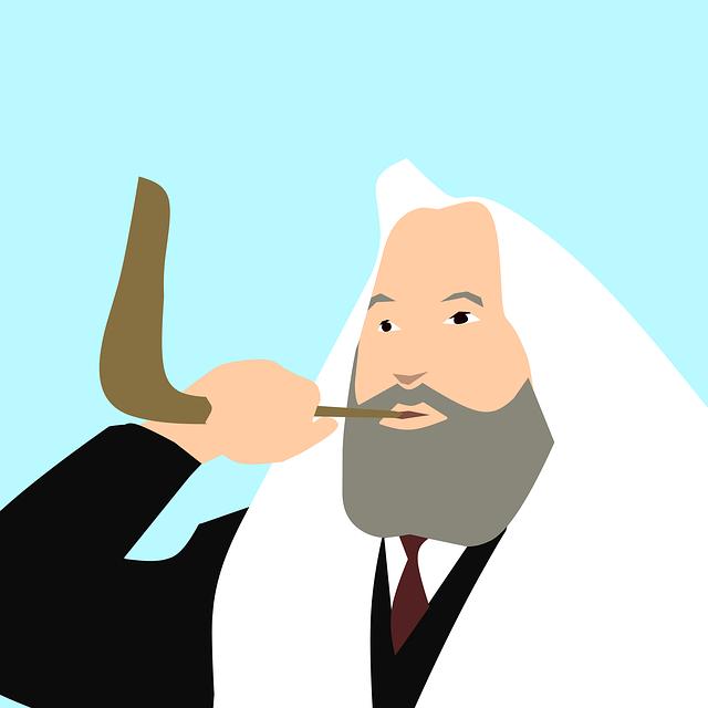 judaism-2823045_640