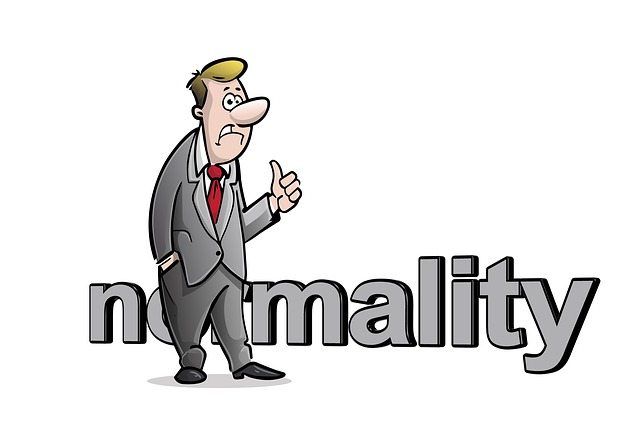 normality-3727074_640