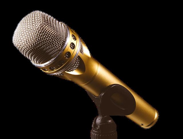 microphone-2763589_640