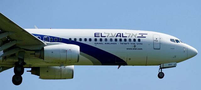 aviation-4253971_640
